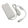 utángyártott Apple Powerbook G4 12-inch 1.33GHz laptop töltő adapter - 65W