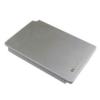 """utángyártott Apple PowerBook G4 15"""" M9676J/A Laptop akkumulátor - 4400mAh"""