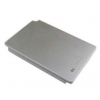 """utángyártott Apple PowerBook G4 15"""" M9969J/A Laptop akkumulátor - 4400mAh"""