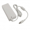 utángyártott Apple Powerbook G4 17-inch 1.5GHz laptop töltő adapter - 65W