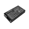 utángyártott Asus 70-NF51B1000 / 90-NF51B1000 Laptop akkumulátor - 4400mAh