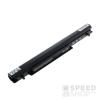 utángyártott Asus A31-K56 / A32-K56 / A41-K56 / A42-K56 kompatibilis notebook akkumulátor 2200mAh Li-Ion