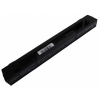 utángyártott ASUS A450VC, A450VE Laptop akkumulátor - 4400mAh