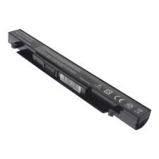 utángyártott Asus A550LB, A550LC Laptop akkumulátor - 2200mAh asus notebook akkumulátor