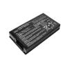 utángyártott Asus A8Sc, A8Sr, F8Sv, A8Tc, A8Tm Laptop akkumulátor - 4400mAh