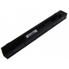 utángyártott ASUS D450L, D450LA, D450LC Laptop akkumulátor - 4400mAh