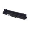 utángyártott Asus Eee PC 1001 Series / 1001H Laptop akkumulátor - 6600mAh