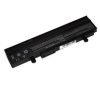 utángyártott Asus EEE PC 1016PEB, 1016PED Laptop akkumulátor - 4400mAh