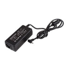 utángyártott ASUS Eee PC 1101HA-GG, 1001P, 1001PX laptop töltő adapter - 40W