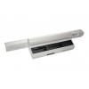 utángyártott ASUS EEE PC 901/1000 fehér Laptop akkumulátor - 11000mAh