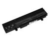 utángyártott Asus EEE PC R051 Laptop akkumulátor - 4400mAh