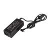 utángyártott ASUS Eee PC R101, R101D laptop töltő adapter - 40W