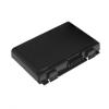 utángyártott Asus K-6C11 Laptop akkumulátor - 4400mAh