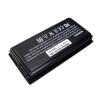 utángyártott Asus Pro 50m, Pro 50RL, Pro 50V, Pro 50z Laptop akkumulátor - 4400mAh