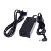 utángyártott Asus Vivobook F201E, F201E-KX052H laptop töltő adapter - 45W