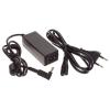 utángyártott Asus VivoBook X202E CT025H, X202E CT3217 laptop töltő adapter - 33W