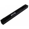 utángyártott ASUS X550VC, X550VL Laptop akkumulátor - 4400mAh
