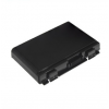 utángyártott Asus X-5DIJ-SX039c Laptop akkumulátor - 4400mAh