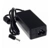 utángyártott Asus Zenbook UX52, UX52A, UX52VS laptop töltő adapter - 33W
