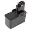 utángyártott Bosch 2607335031 / 2607335032 akkumulátor - 1300mAh