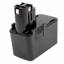 utángyártott Bosch 2607335172 / 2607335185 akkumulátor - 1300mAh barkácsgép akkumulátor