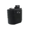 utángyártott Bosch BAT019 / BAT020 / BAT021 akkumulátor - 3000mAh