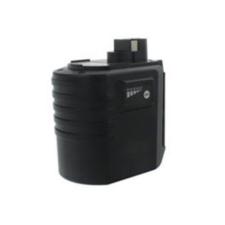 utángyártott Bosch BAT019 / BAT020 / BAT021 akkumulátor - 3000mAh barkácsgép akkumulátor