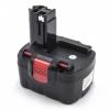 utángyártott Bosch Spit HDI 244 akkumulátor - 1500mAh (14.4V)