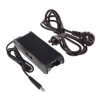 utángyártott Dell 02H098 laptop töltő adapter - 90W