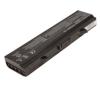 utángyártott Dell 0HP297 / 0M911G / 0P505M Laptop akkumulátor - 4400mAh