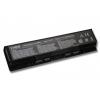 utángyártott Dell 312-0518, 312-0520 Laptop akkumulátor - 4400mAh