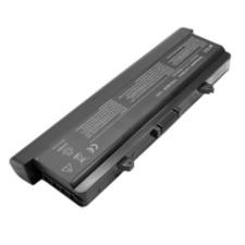 utángyártott Dell 312-0626 / 312-0633 Laptop akkumulátor - 6600mAh dell notebook akkumulátor