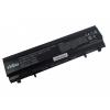 utángyártott Dell 451-BBIE, 312-1351 Laptop akkumulátor - 4400mAh