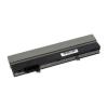 utángyártott Dell 453-10039 Laptop akkumulátor - 4400mAh