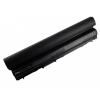 utángyártott Dell FN3PT, GYKF8, HGKH0, HJ474 Laptop akkumulátor - 6600mAh