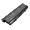 utángyártott Dell GW240 / GW241 / GW252 Laptop akkumulátor - 6600mAh