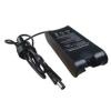 utángyártott Dell Inspiron 1150, 1410, 1520 laptop töltő adapter - 90W