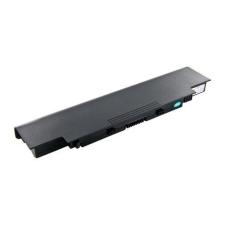 utángyártott Dell Inspiron N4010 Laptop akkumulátor - 4400mAh dell notebook akkumulátor