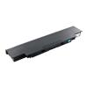 utángyártott Dell Inspiron N5010 Laptop akkumulátor - 4400mAh