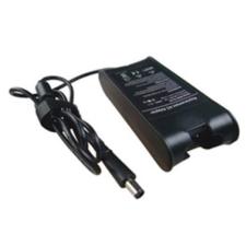 utángyártott Dell Inspiron PP02X / PP05L / PP10L laptop töltő adapter - 90W dell notebook hálózati töltő
