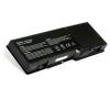 utángyártott Dell Latitude 131L Laptop akkumulátor - 4400mAh