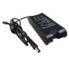 utángyártott Dell Latitude D400, D410, D500, D505 laptop töltő adapter - 65W