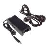 utángyártott Dell Latitude D630, D630N, D631, D631N laptop töltő adapter - 90W