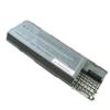 utángyártott Dell Latitude D630C, D631, D640 Laptop akkumulátor - 4400mAh