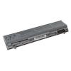 utángyártott Dell Latitude E6400 / E6400 ATG / E6400 XFR Laptop akkumulátor - 4400mAh