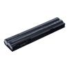 utángyártott Dell Latitude E6520, E6530 Laptop akkumulátor - 4400mAh