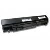 utángyártott Dell P866C / P891C / T555C / T561C Laptop akkumulátor - 4400mAh