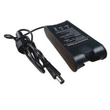 utángyártott Dell PA-1900-02D laptop töltő adapter - 65W dell notebook akkumulátor