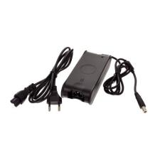 utángyártott Dell Precision M2300, M2400, M4300 laptop töltő adapter - 90W dell notebook hálózati töltő
