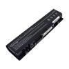 utángyártott Dell Studio 15/1535/1536/1537 Laptop akkumulátor - 4400mAh
